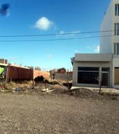 Foto Local en Venta en  Playa Union,  Rawson  Av. Marcelino Gonzalez y  Emb. Aguaraguazu