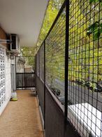 Foto Departamento en Venta en  Villa Crespo ,  Capital Federal  Acevedo al 900