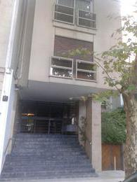 Foto thumbnail Departamento en Venta en  Belgrano ,  Capital Federal  11 de Septiembre