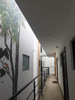 Foto Departamento en Renta en  Mata Redonda,  San José  NUNCIATURA Apartamento de 2 Habitaciones