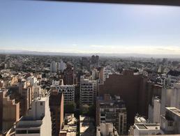 Foto Departamento en Venta en  Nueva Cordoba,  Capital  Buenos Aires 1050