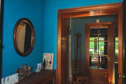Foto Casa en Venta en  Las Lomas de San Isidro,  San Isidro  Alsina al 1300