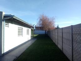 Foto Casa en Venta en  Villa Parque Sicardi,  La Plata  663 entre 15 y 16