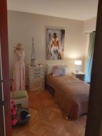 Foto Casa en Venta en  Bella Vista,  San Miguel  Catriel  al 500