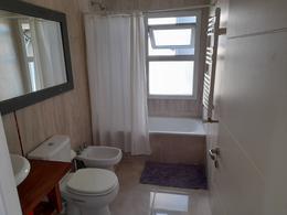 Foto Casa en Alquiler temporario en  Costa Esmeralda,  Punta Medanos  Golf al 200
