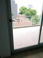 Foto Departamento en Venta en  Palermo Hollywood,  Palermo  Bonpland 2187 6to A