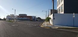 Foto Departamento en Venta en  Chipipe,  Salinas      Vendo Departamento  en Chipipe   con Terraza $105.000