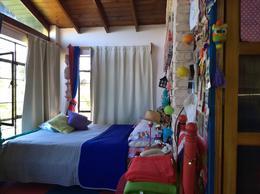 Foto Casa en Venta en  Bella Vista,  San Miguel  reconquista al 100