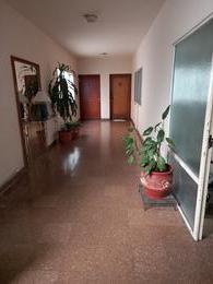 Foto Departamento en Venta en  Centro,  Cordoba Capital  AV GENERAL PAZ 220