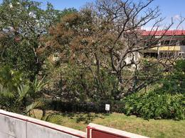 Foto Casa en condominio en Venta en  Santana,  Santa Ana  Casa en Condominio/ Vista al río/ Gym/ Tenis