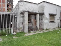 Foto Terreno en Venta en  La Plata ,  G.B.A. Zona Sur  Diagonal 95 entre 26 y Plaza 19 de noviembre