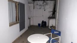 Foto thumbnail Departamento en Venta en  Villa Dolores,  San Javier  BELGRANO al 200