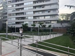 Foto thumbnail Departamento en Venta en  Palermo ,  Capital Federal  Av. Alvarez Thomas al 200