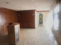 Foto Casa en Renta en  San Bernardino,  Toluca  Casa para oficina en Morelos, Toluca, Estado de México