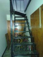 Foto Departamento en Alquiler en  Hurlingham ,  G.B.A. Zona Oeste  Alfredo Palacios al 2200