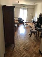 Foto Departamento en Venta en  Recoleta ,  Capital Federal  PACHECO DE MELO 1900 piso 7