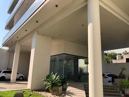 Foto Departamento en Venta en  Berazategui ,  G.B.A. Zona Sur  147 998