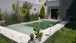 Foto Casa en Venta en  Moron Sur,  Moron  Balcarce 2009. Moron