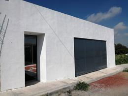 Foto Casa en Venta en  San Miguel Atlamajac,  Temascalapa          LINDA E ILUMINADA CASA  A ESTRENAR EN EDO. MEX!