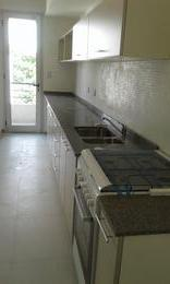 Foto Departamento en Venta en  Temperley,  Lomas De Zamora  25 de Mayo 23