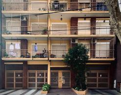 Foto Departamento en Venta en  Flores ,  Capital Federal  RIVERA INDARTE al 400