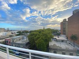 Foto Departamento en Venta en  Arroyo Seco ,  Montevideo  DOS DORM Y GARAJE, CON RENTA