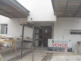 Foto thumbnail Casa en Venta en  Tafi Viejo,  Tafi Viejo  PINAR II