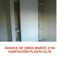 Foto thumbnail Departamento en Alquiler en  San Miguel,  San Miguel  Zapiola al 1600
