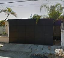 Foto Casa en Renta en  Fraccionamiento Francisco de Montejo,  Mérida  CASA EN RENTA   FRANCISCO DE MONTEJO