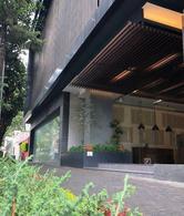 Foto Oficina en Renta en  Guadalupe Inn,  Alvaro Obregón  Guadalupe Inn.Oficina 758m2 Compare $300.00M.N el m2 casi Insurgentes.