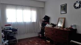 Foto Departamento en Venta en  Pocitos Nuevo ,  Montevideo  Echevarriarza  y Pereira de la Luz