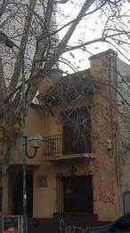 Foto Casa en Venta en  Plaza Italia,  La Plata  diag. 77 entre 8 y Pza. Italia