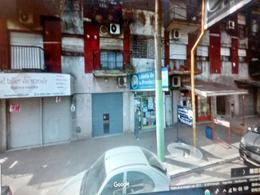 Foto Local en Venta en  Jose Clemente Paz ,  G.B.A. Zona Norte  Pte. Perón al 4100