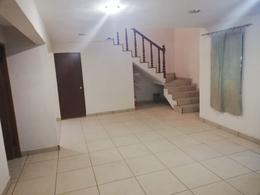Foto Casa en Venta en  Manuel R Diaz,  Ciudad Madero  Col. Manuel R. Diaz, Ciudad Madero, Tamaulipas