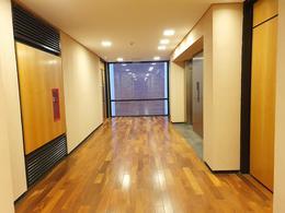 Foto Oficina en Alquiler en  Palermo ,  Capital Federal  ORTIZ DE OCAMPO al 3300