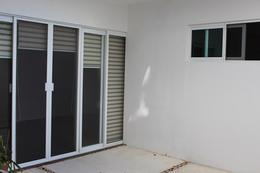 Foto Casa en Venta en  Solidaridad ,  Quintana Roo  Playa del Carmen