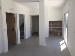 Foto Departamento en Venta en  Caballito ,  Capital Federal  Querandies al 4300