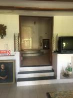 Foto Casa en Venta en  Rosario ,  Santa Fe  Warnes al 2500