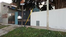 Foto Casa en Venta en  Moron,  Moron  Añeiros 3209. Moron