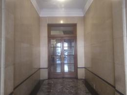Foto Departamento en Venta en  Retiro,  Centro (Capital Federal)  San Martín al 900