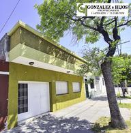 Foto Casa en Venta en  Parque Chacabuco ,  Capital Federal  Saraza 1874