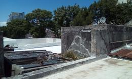 Foto Terreno en Venta en  Buceo ,  Montevideo  Buceo