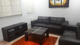 Foto Departamento en Renta en  Torres Lindavista,  Guadalupe  Sant Angelo, La Barranca