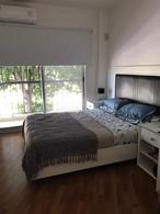 Foto Casa en Venta en  Villa Devoto ,  Capital Federal  Larsen al 3300
