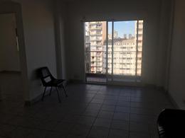 Foto Departamento en Venta en  Centro ,  Capital Federal  Salta  al 1100