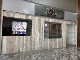Foto Local en Renta en  Miguel Hidalgo ,  Ciudad de Mexico  Jaime Balmes #11, Colonia los Morales Polanco,  11510, Miguel Hidalgo Ciudad de México.