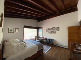 Foto Casa en Venta en  Club de Golf los Encinos,  Lerma  Los Encinos