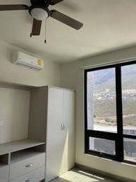 Foto Departamento en Renta en  Residencial Cordillera,  Santa Catarina  TORRE WEST VALLE PTE