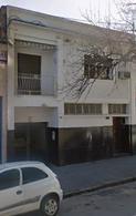 Foto Casa en Alquiler en  Capital ,  Tucumán  9 de Julio al 600
