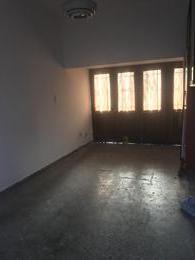Foto Casa en Venta en  Lanús Este,  Lanús  Ohiggins al 800